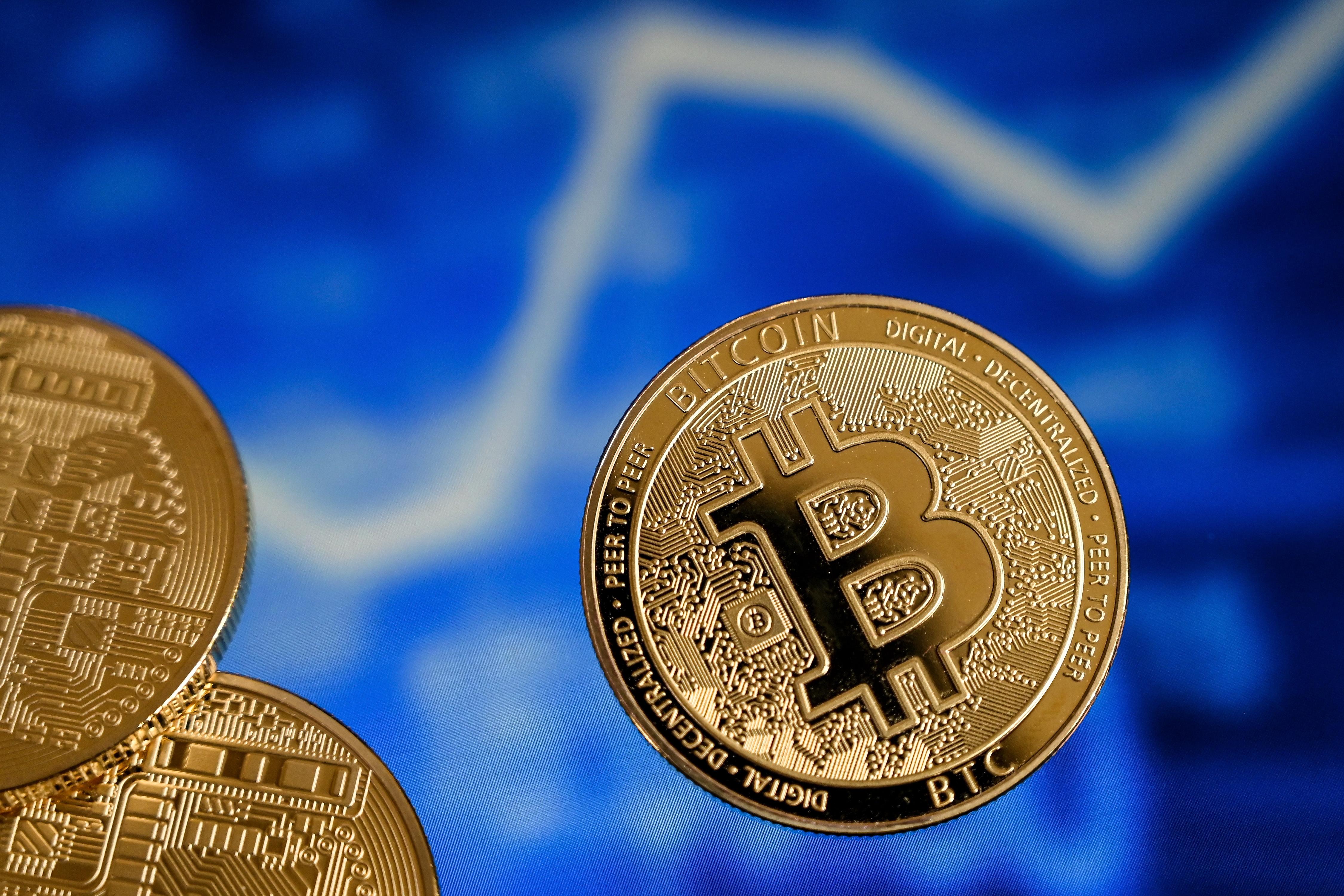 bitcoin rendelet egyesült államok